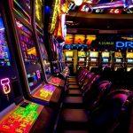 Какие есть бесплатные азартные слоты