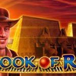 Book Of Ra — Azart-Slot.ru