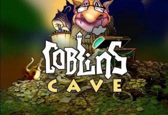 Goblin's Cave - игровой автомат - Azart-Slot.ru