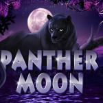 Panther Moon — автомат — Azart-Slot.ru