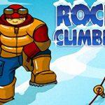 Rock Climber — Azart-Slot.ru