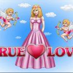 True Love — автомат — Azart-Slot.ru