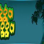 Ugga Bugga — игровой автомат — Azart-Slot.ru