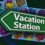 Vacation Station — игровой автомат — Azart-Slot.ru