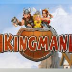 Vikingmania — игровой автомат — Azart-Slot.ru