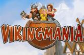 Vikingmania - игровой автомат - Azart-Slot.ru