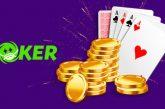 Как зарегистрироваться и начать играть в современном казино Joker