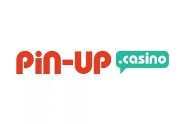 Обзор казино Пин Ап — все об игровом клубе