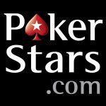Почему ПокерСтарс лидирует в списке лучших румов 2021 года